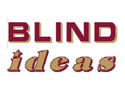 blind ideas, a client of make waves