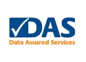 data assured services, a client of make waves