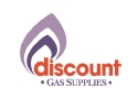 discount gas supplies, a client of make waves