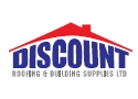 discount roofing and building supplies, a client of make waves