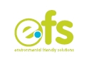 efs, a client of make waves