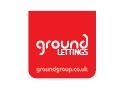 ground group, a client of make waves