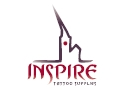 inspire tattoo supplies, a client of make waves