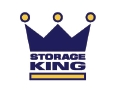 storage king, a client of make waves