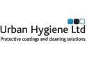 urban hygiene, a client of make waves