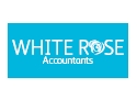 white rose accountants, a client of make waves