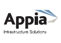 appia, a client of make waves