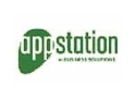 appstation, a client of make waves