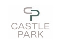 castle park, a client of make waves